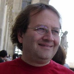Former Apple software guru, Andy Hertzfeld, vents frustration of Mac Pro refresh, Apple confirms iMac and Mac Pro revisions 'likely' in 2013