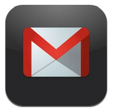 Google's Gmail app for iOS has