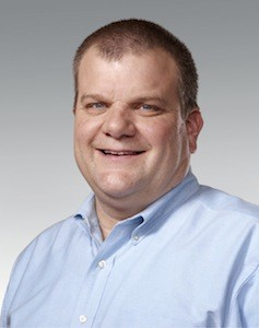 Apple Senior VP of Hardware Engineering Bob Mansfield to retire, be replaced by Dan Riccio