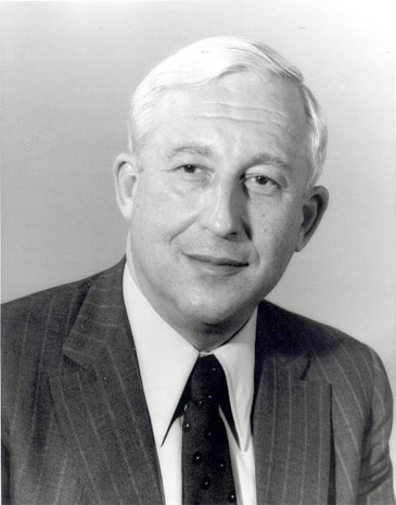 Arthur P Stern, instrumental in inventing the color television and GPS, passes away