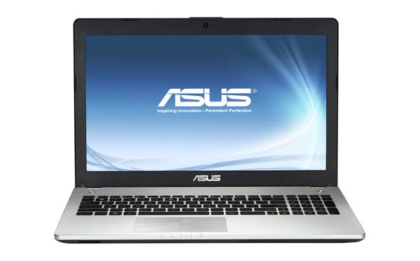 ASUS N56VM gets Ivy Bridge processor, Kepler GPU for Japan launch