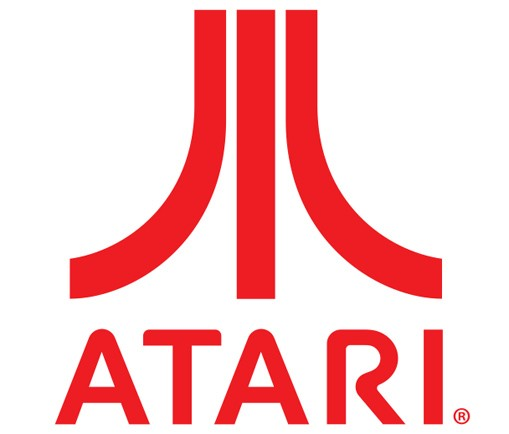 Atari celebrating 40 years on the dots