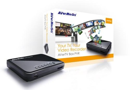 avermedia-avertv-box-pvr-computex
