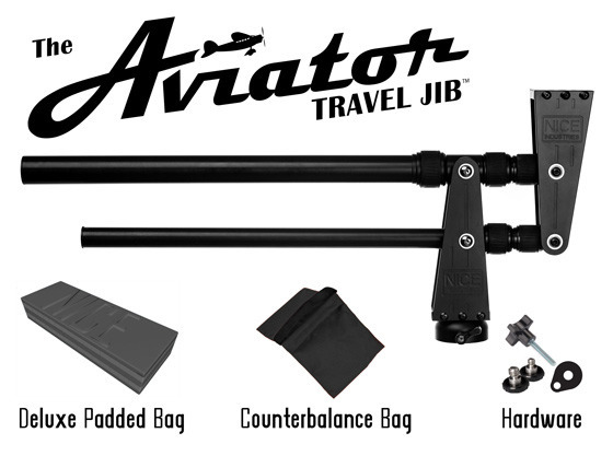 insert-coin-the-aviator-travel-jib-video