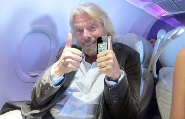 Virgin Mobile to carry iPhone from today, hopes you've heard of it