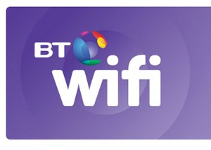 BT unites Openzone and Fon as a single WiFi hotspot service for the UK