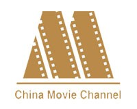 Governmentback ovie streaming partnership coming to China in Q4, brining Paramount movies with it