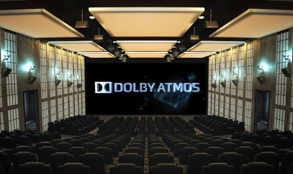 Dolby reveals Atmos launch locations, invites you to come and see the sound