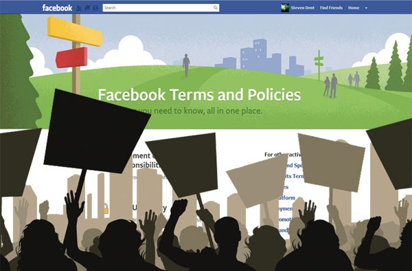 facebook-privacy-changes-vote-our-policy