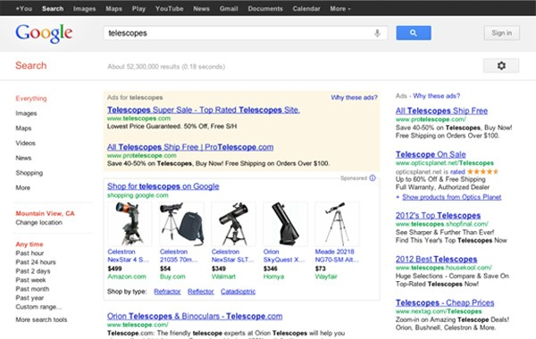 http://www.engadget.com/2012/06/01/google-shopping-charging-vendors-new-format/