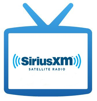 SiriusXM details GoogleTV app ahead of the Google IO Party