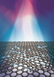 Scientists use bilayer graphene to develop extra-sensitive photodetector