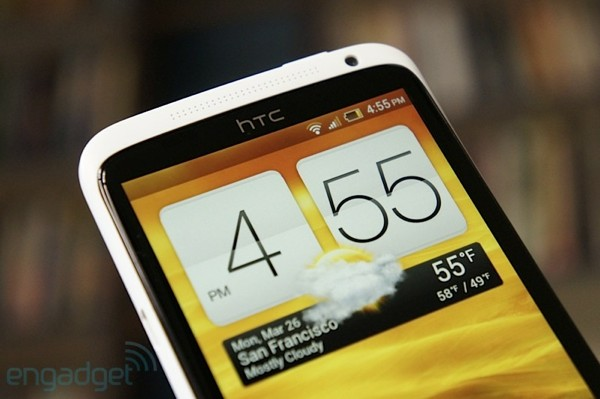 ITC denies HTC a chance to wield Google patents against Apple