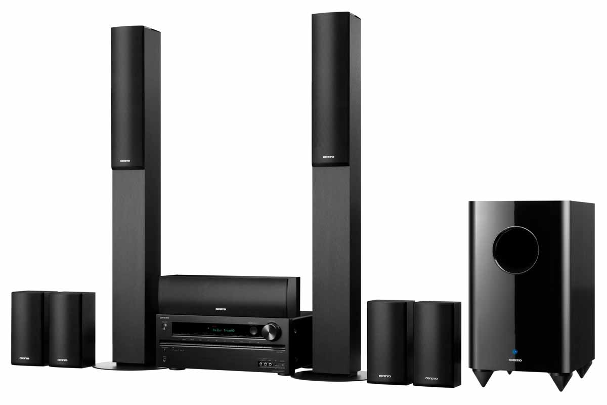 onkyo-mid-range-networking-home-theatres-flaunt-4k