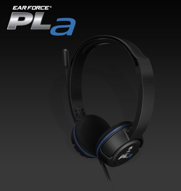 Turtle Beach unveiling more headsets at E3, limited edition Black Ops II and Wii U licensed gear in tow