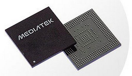 MediaTek MT6577 helps push dualcore Android 40 smartphones under $200 contractfree