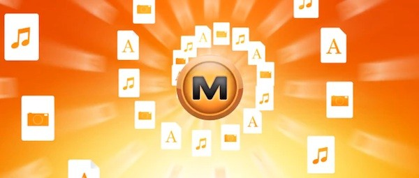 MPAA may let Megaupload users retrieve noncopyrighted content, does it for US Military's men and women