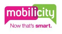Mobilicity moving to 4G