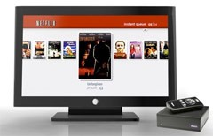 Netflix introduces its own CDN, Open Connect Network, to give ISPs more throughput control