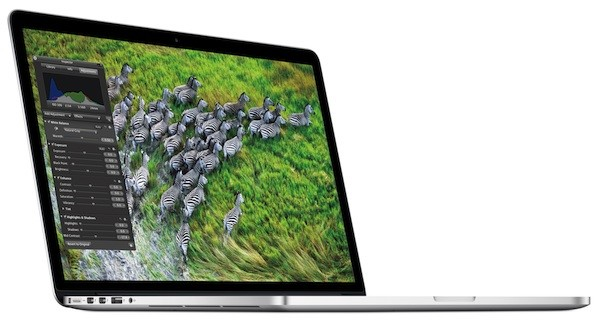 http://www.blogcdn.com/www.engadget.com/media/2012/06/next-gen-macbook-pro-1339437389.jpg