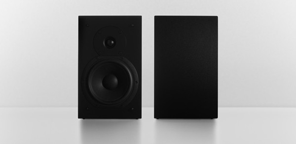 $400 Triad speakers for Nexus Q surface in Google Play store