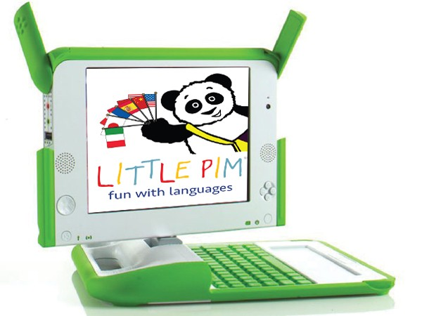 http://www.engadget.com/2012/06/01/olpc-little-pim-affordable-language-learning-laptop-xo/