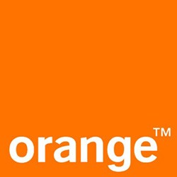 Orange France begins nationwide NFC SIM rollout, takes that whole 'Libert, Egalit, Fraternit' thing seriously