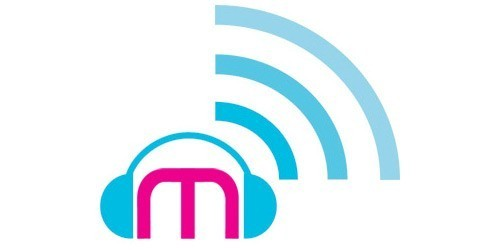 Listen to the Engadget Mobile Podcast fireside chat, live at TKTK pm!
