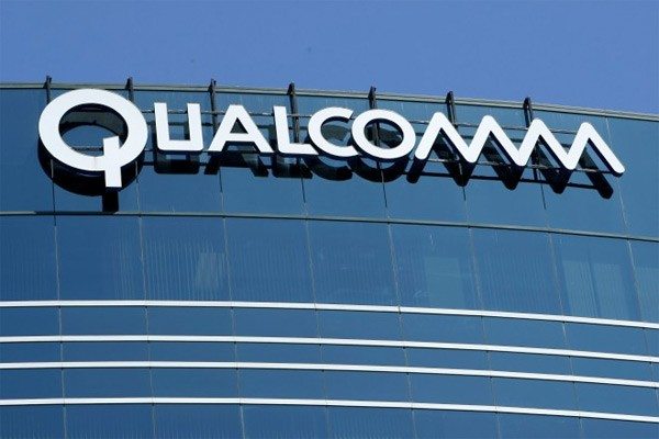 Qualcomm restructures itself for summer, R&amp;D division becomes wholly owned subsidiary