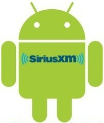 Sirius XM gives Google TV a Stern look, plans radio app for this summer