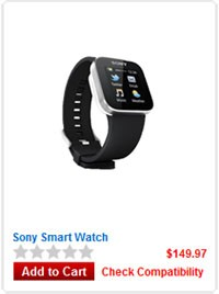 sony-smartwatch-and-accessories-at-verizon-wireless