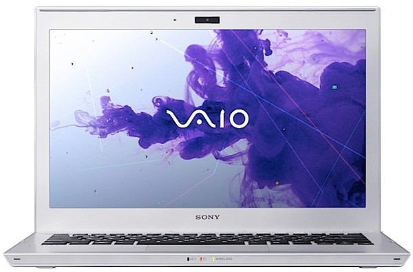 Sony drops VAIO T from free PlayStation offer, hikes real cost of entry to $970