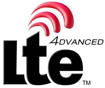 TMobile to conduct LTEAdvanced trials this summer in preparation for 2013 deployment