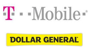 TMobile to offer prepaid and monthly4G plans at participating Dollar General stores