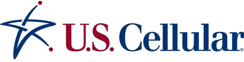 US Cellular reduces prepaid prices, increases costs for smartphone owners