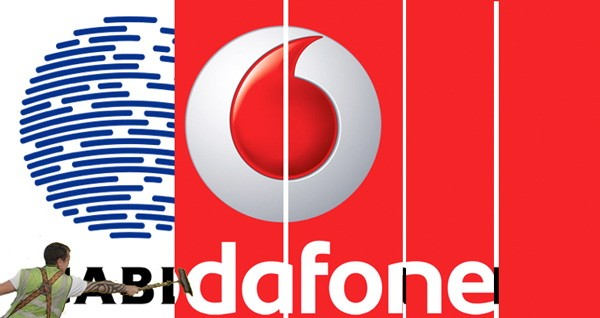 Vodafone gets green light to buy Cable & Wireless, will use national fibreoptic network to ease network congestion