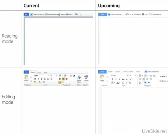 Microsoft Office 15 leaks suggest Office 2013 name, show off Metro logo and UI