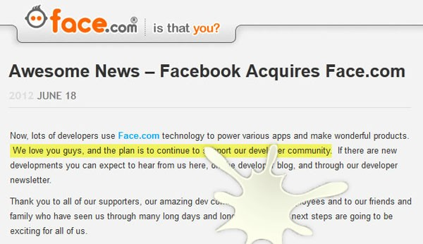 face-com-kills-developer-apis-facebook