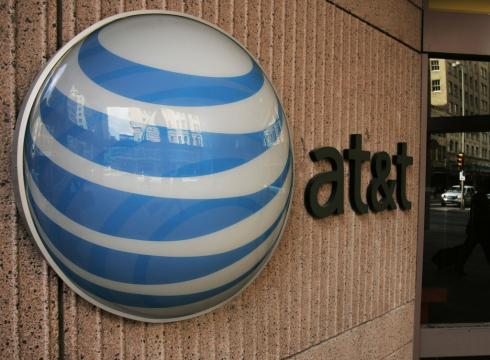 AT&T announces Q2 results $316 billion, 51 million smartphones, bestever wireless margins
