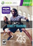 Nike Kinect Training arrives October 30th, looks to whip you into shape for $50