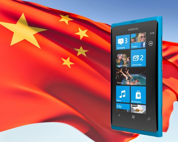 Nokia shutters two Chinese offices as part of strategic reorganization in the region
