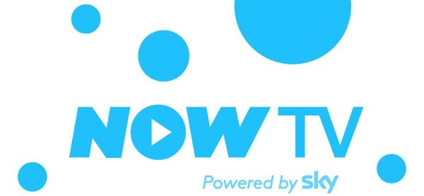 Now TV launches, brings payasyougo internet video to Mac, PC and Android
