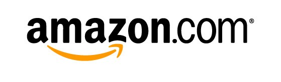 Amazon Q2 2012 Earning Results