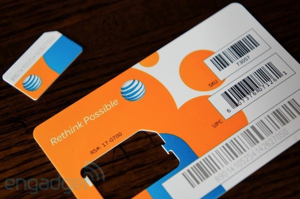 AT&amp;T now offering carrier billing services on Samsung's Media Hub video purchases