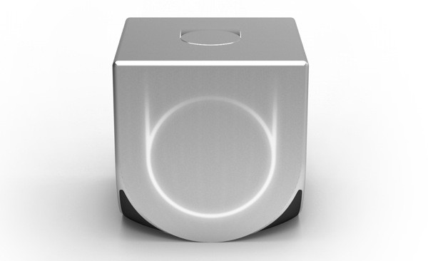 Ouya game console raises $  2 million on Kickstarter, doesn't know what to do with it