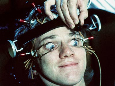 Mind reading headware may probe your neurons, show interrogators who or what you know