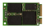 Crucial ships out mSATAbased m4 SSD upgrade, your Ultrabook never felt better