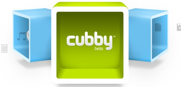 LogMeIn's Cubby offering up 1GB for referrals, tells Dropbox where it can store it