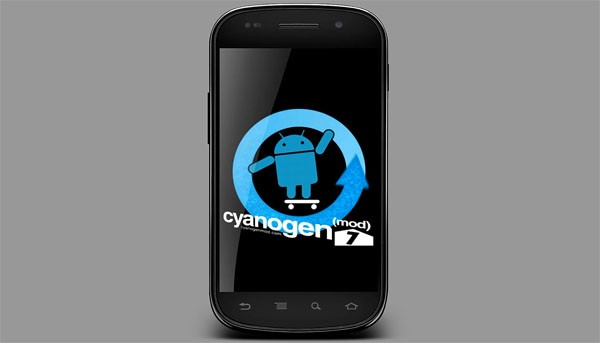 cyanogenmod-crew-talk-android-mods-video
