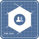 Facebook SDK 30 Beta for iOS now available to download, includes tight integration plans for iOS 6